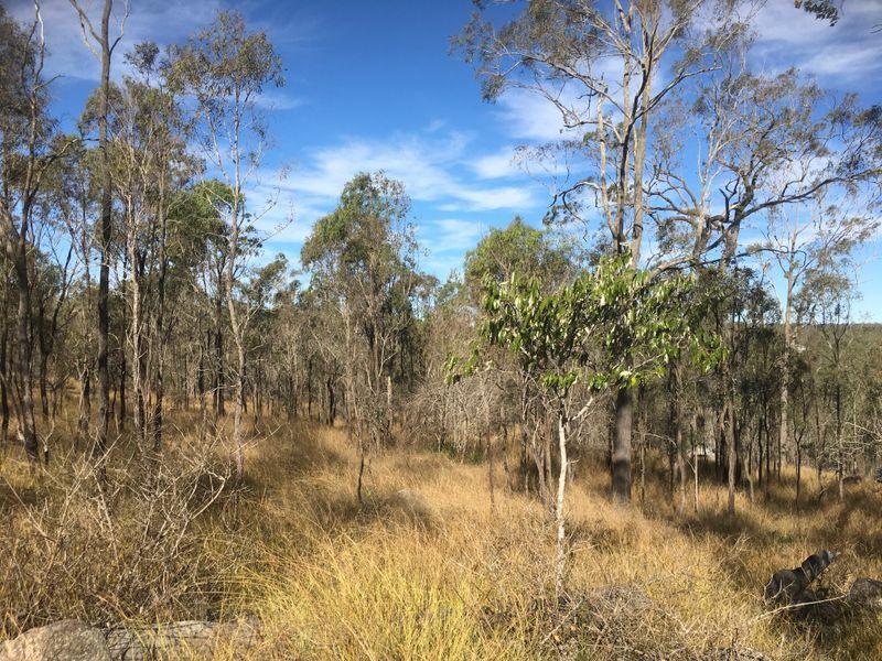 Stretton Drive, Blackbutt QLD 4314, Image 1