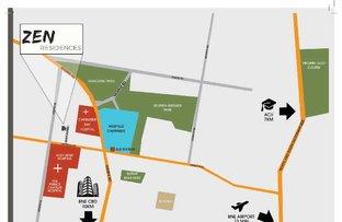 202/22 Zenith Avenue, Chermside QLD 4032