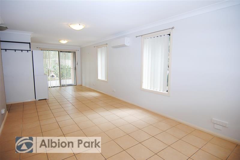 4/58 Bateman Avenue, Albion Park Rail NSW 2527, Image 1