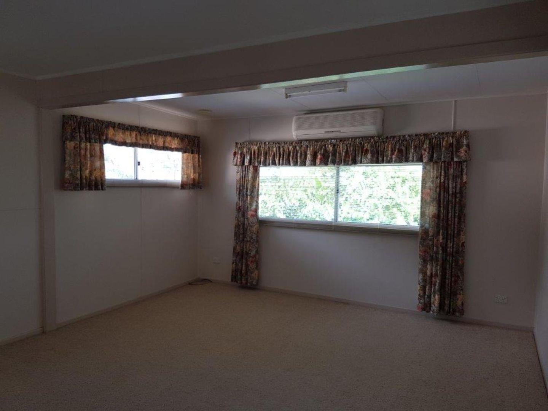 137 High Street, Lismore Heights NSW 2480, Image 2