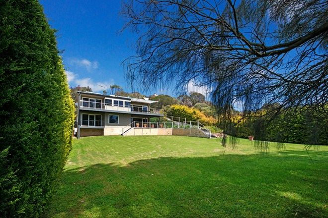 Picture of 40 Seabird Way, PORTSEA VIC 3944