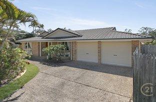 Picture of 17 Dornoch Crescent, Ferny Grove QLD 4055