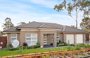 Picture of 2 Bridgewater Bvlde, Camden Park NSW 2570