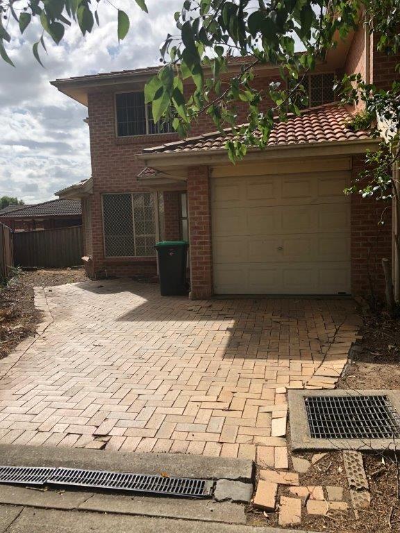 1/41 Woodburn Road, Berala NSW 2141, Image 0