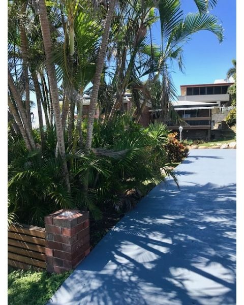 25 Rose Bay Road, Bowen QLD 4805, Image 1