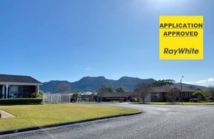 Picture of 12 Lavers Street, Gloucester NSW 2422