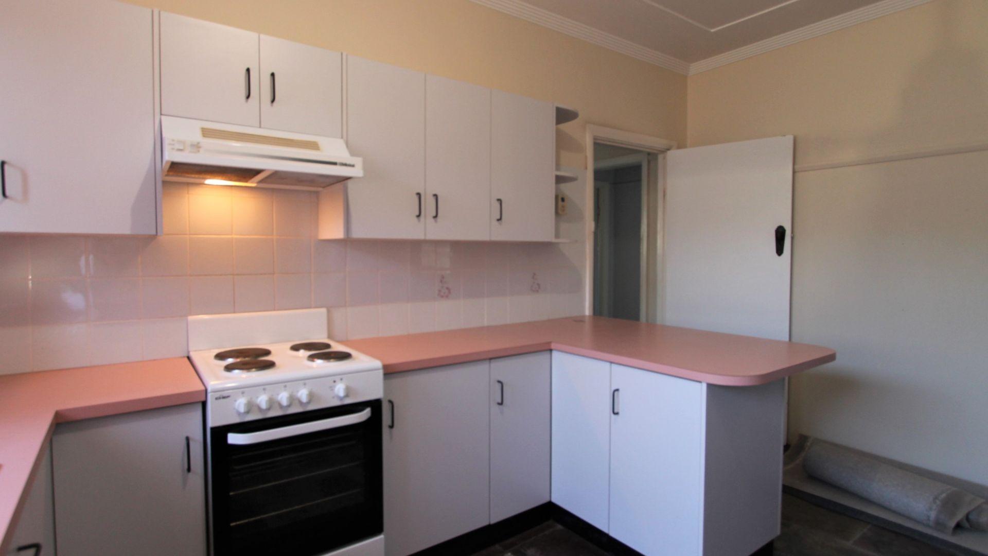 36 Fletcher Street, Wallsend NSW 2287, Image 1