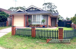Picture of 17 Fig Terrace, Glenwood NSW 2768