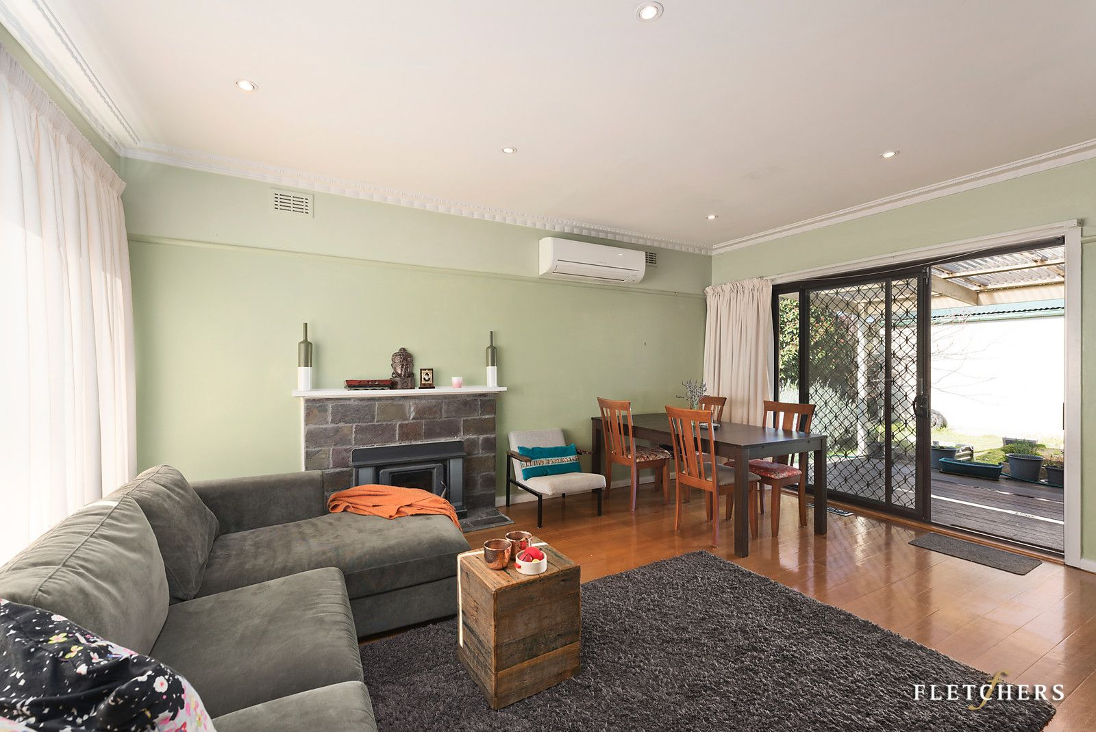 68 Vanbrook Street, Forest Hill VIC 3131, Image 1