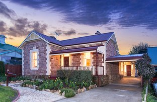 8 Hill Street, Mount Barker SA 5251