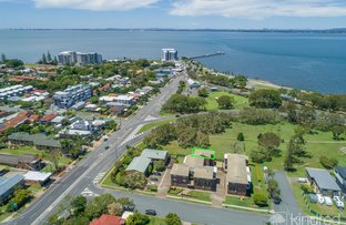 Picture of 13/2a View Street, Woody Point QLD 4019