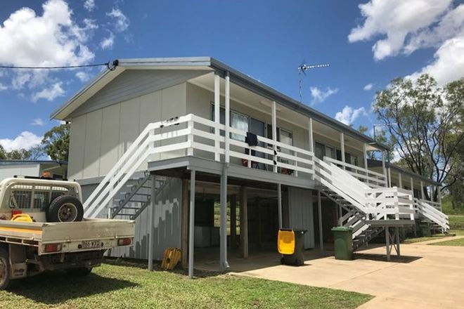 Picture of 3/7 Red Hill Road, COLLINSVILLE QLD 4804
