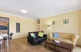 Picture of 36/7 Broughton Road, Artarmon NSW 2064