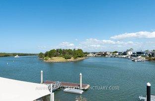 Picture of Sanctuary Cove QLD 4212