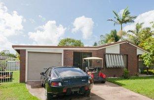 26 Denise Street, Deception Bay QLD 4508
