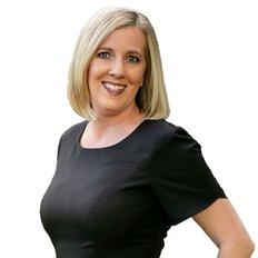 Kim Ryan, Sales representative