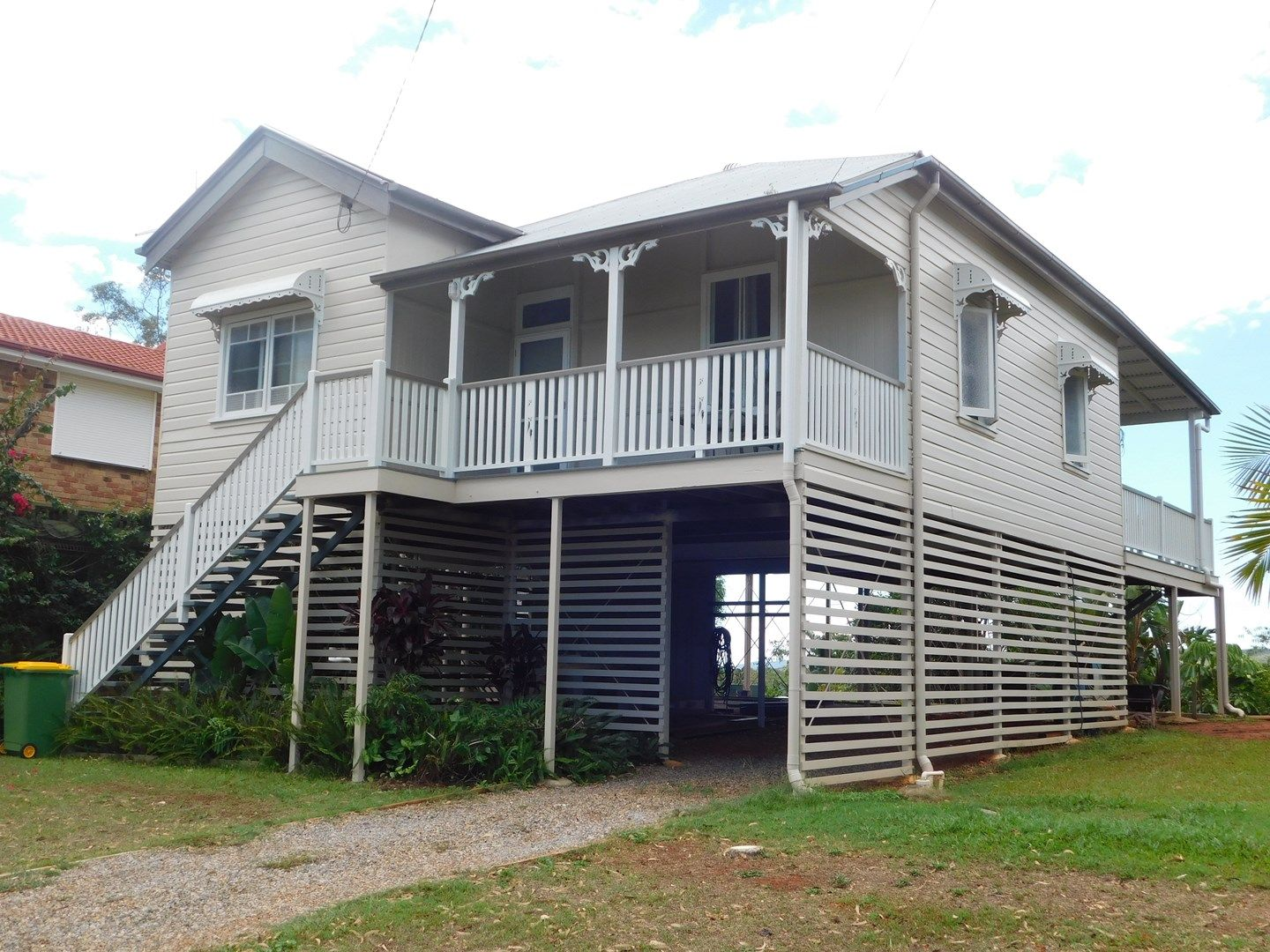 45 PATTERSON STREET, Russell Island QLD 4184, Image 0
