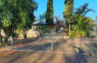 Picture of 292 Goodwood Road, Thabeban QLD 4670