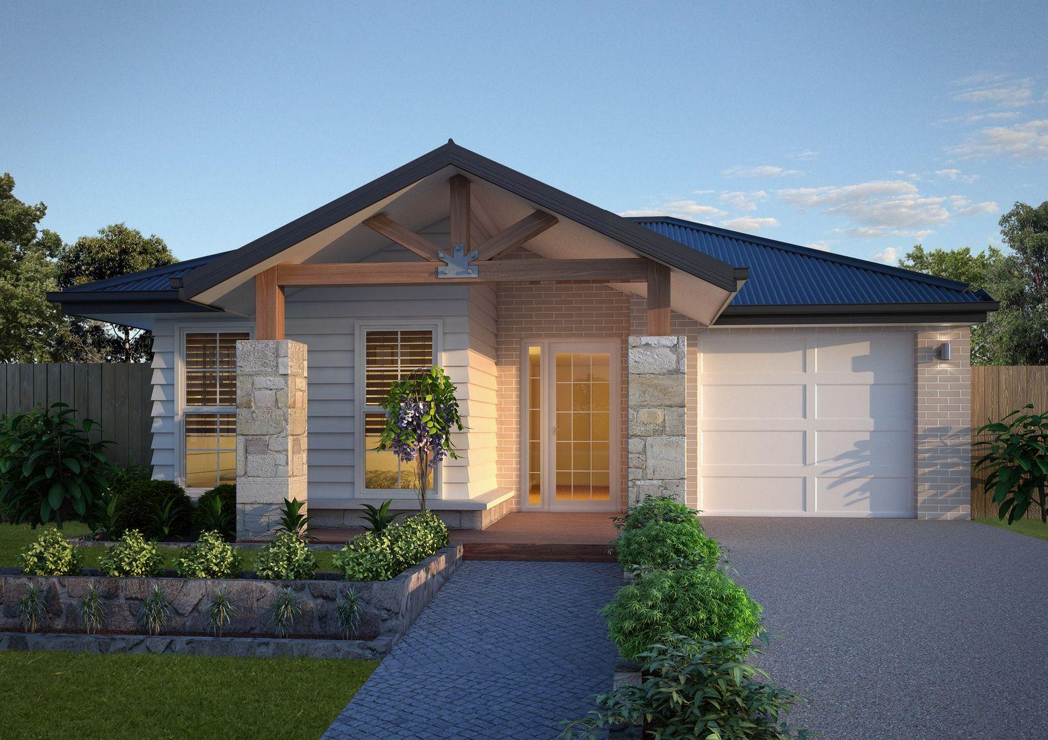 Lot 112 Rochfort Street, Mount Barker SA 5251, Image 0
