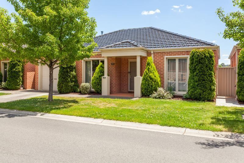19/29 Stawell Street South, Ballarat East VIC 3350, Image 0