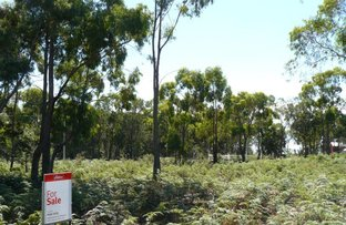Picture of Lot 7 Black Jack Road, Sloping Main TAS 7186
