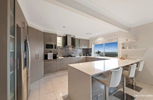 Picture of 29 Monks Crescent, Buderim QLD 4556