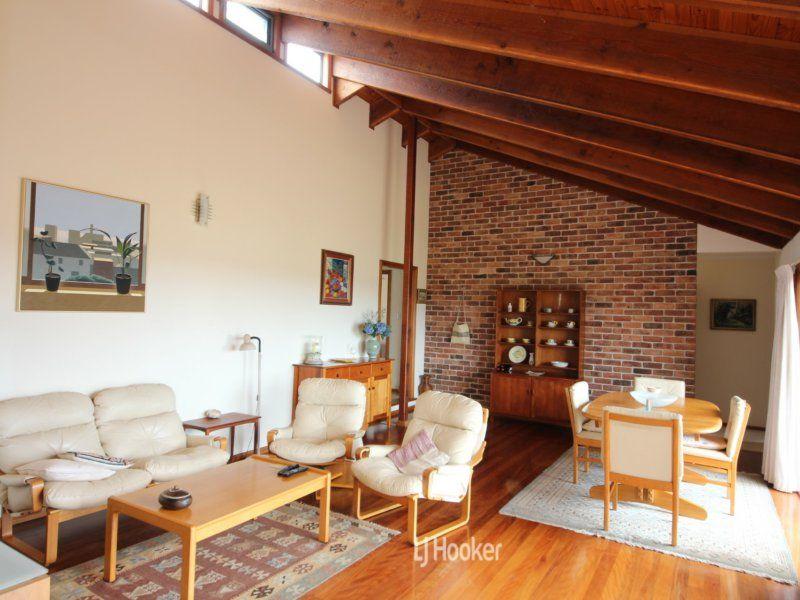 40 High Street, Hallidays Point NSW 2430, Image 1