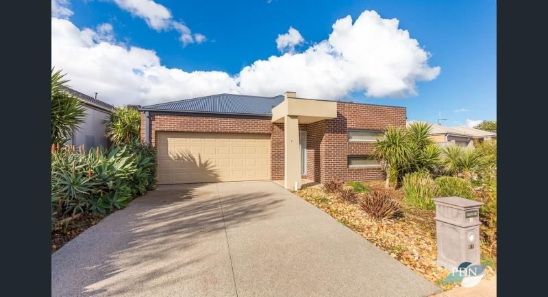 61 Fantail Crescent, Williams Landing VIC 3027, Image 0