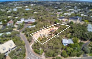 Picture of 12 Caxton Street, Blairgowrie VIC 3942