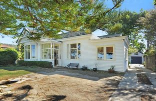 Picture of 12 Osborne Esplanade, Kingston Beach TAS 7050