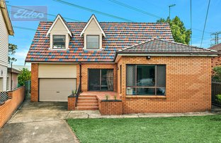 Picture of 10 Jingara Place, Sylvania NSW 2224