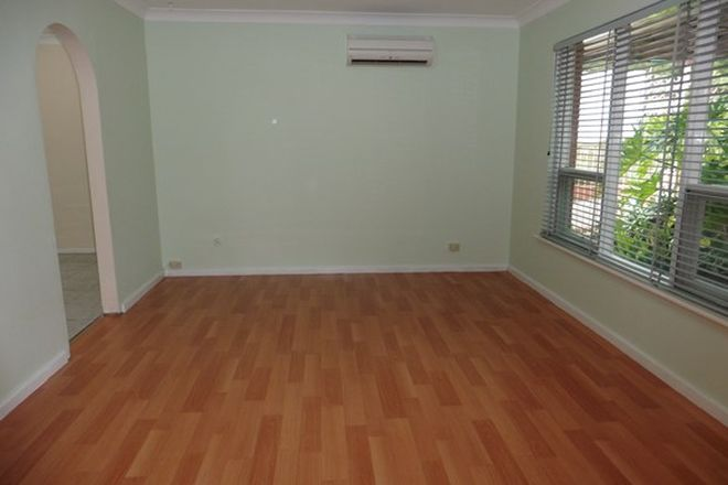 Picture of 53 Arnold Drive, HACKHAM SA 5163