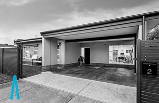 Picture of 2 Lawrie Street, Pooraka SA 5095