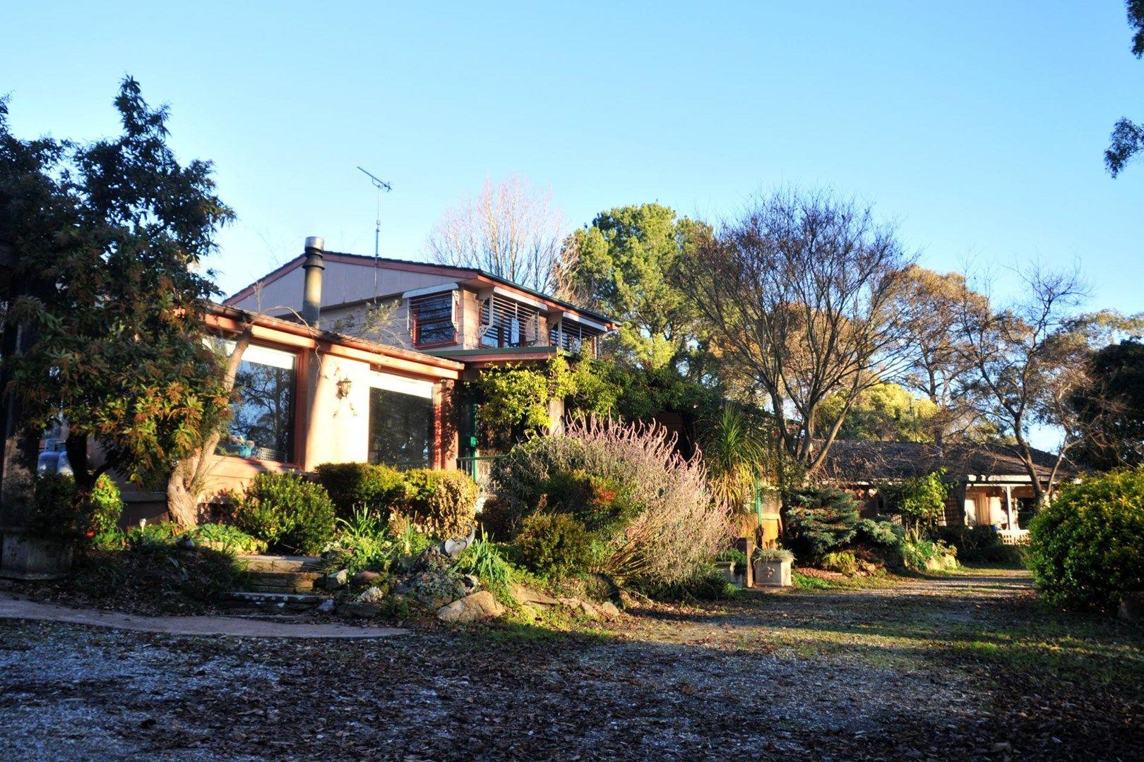 7111 Illawarra Highway, Moss Vale NSW 2577, Image 0