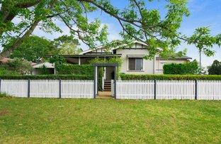 16 Phillip Street, East Toowoomba QLD 4350