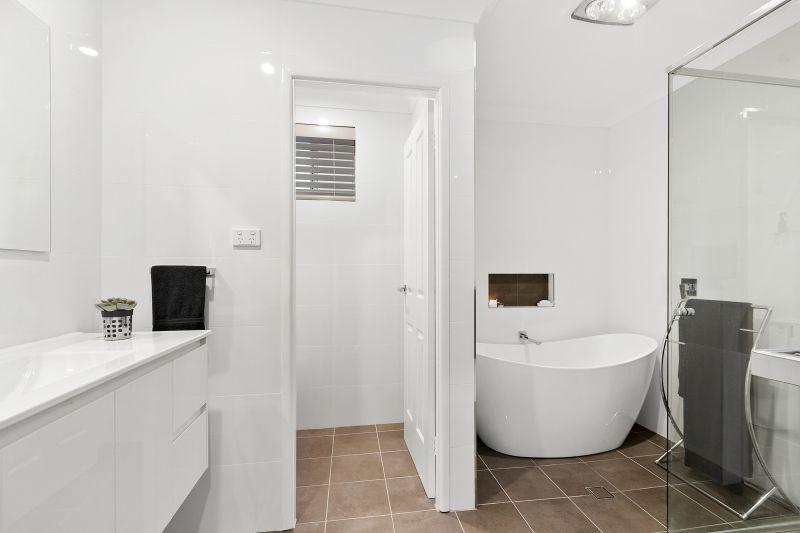 35 Valder Ave, Richmond NSW 2753, Image 2