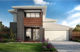 Picture of Lot 5425 Proposed Road, Elara, Marsden Park NSW 2765