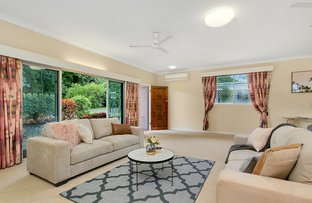 Picture of 10 Maree Street, Freshwater QLD 4870