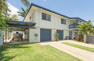 Picture of 3 Alexander Street, Rural View QLD 4740