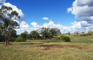 Picture of Lot 13 Oakland Lane, Inverell NSW 2360
