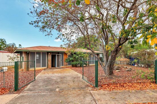 16 Parer Drive, Wagaman NT 0810, Image 0