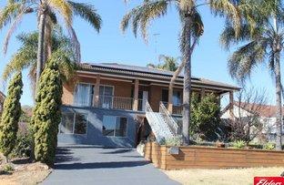 Picture of 4 TANDARA AVE,, Bradbury NSW 2560