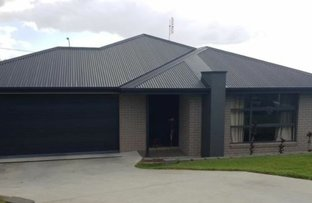 Picture of 1 Prior Circuit, West Kempsey NSW 2440