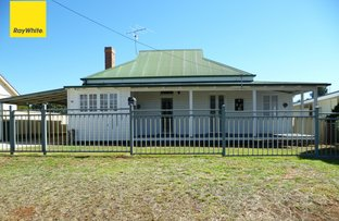 Picture of 58 Oswald Street, Inverell NSW 2360