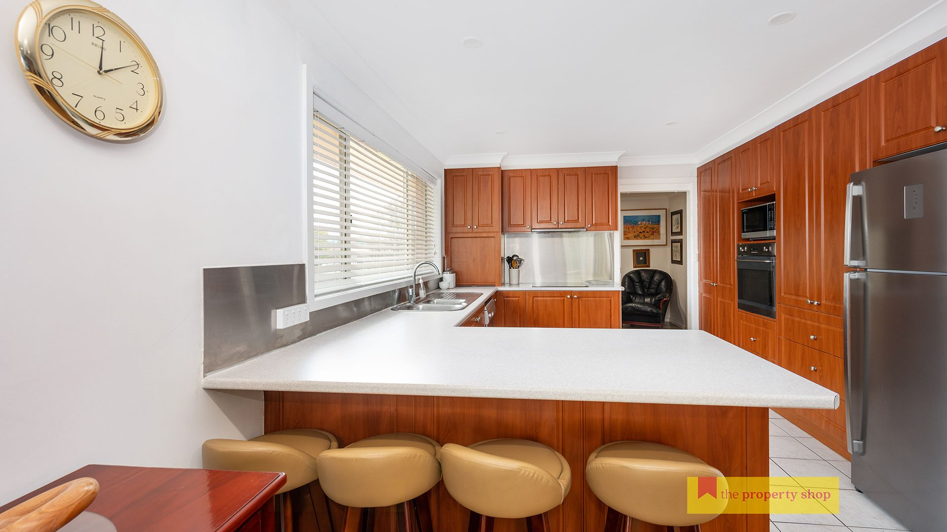 18 Wentworth  Avenue, Mudgee NSW 2850, Image 2