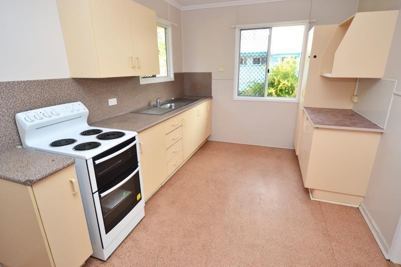 194 Callide Street, Biloela QLD 4715, Image 2