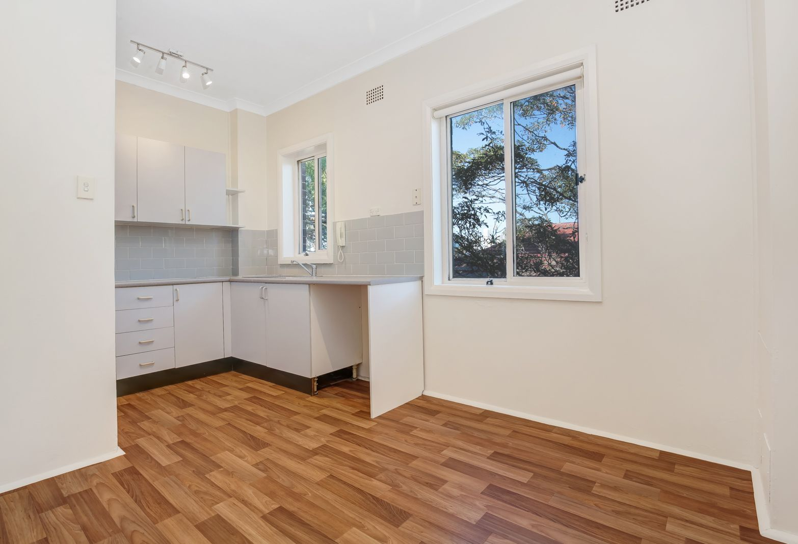 7/161 Blues Point Road, Mcmahons Point NSW 2060, Image 2