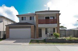 26 Siloam Drive, Belmont North NSW 2280