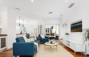 Picture of 3 Gardiner Avenue, Banksia NSW 2216