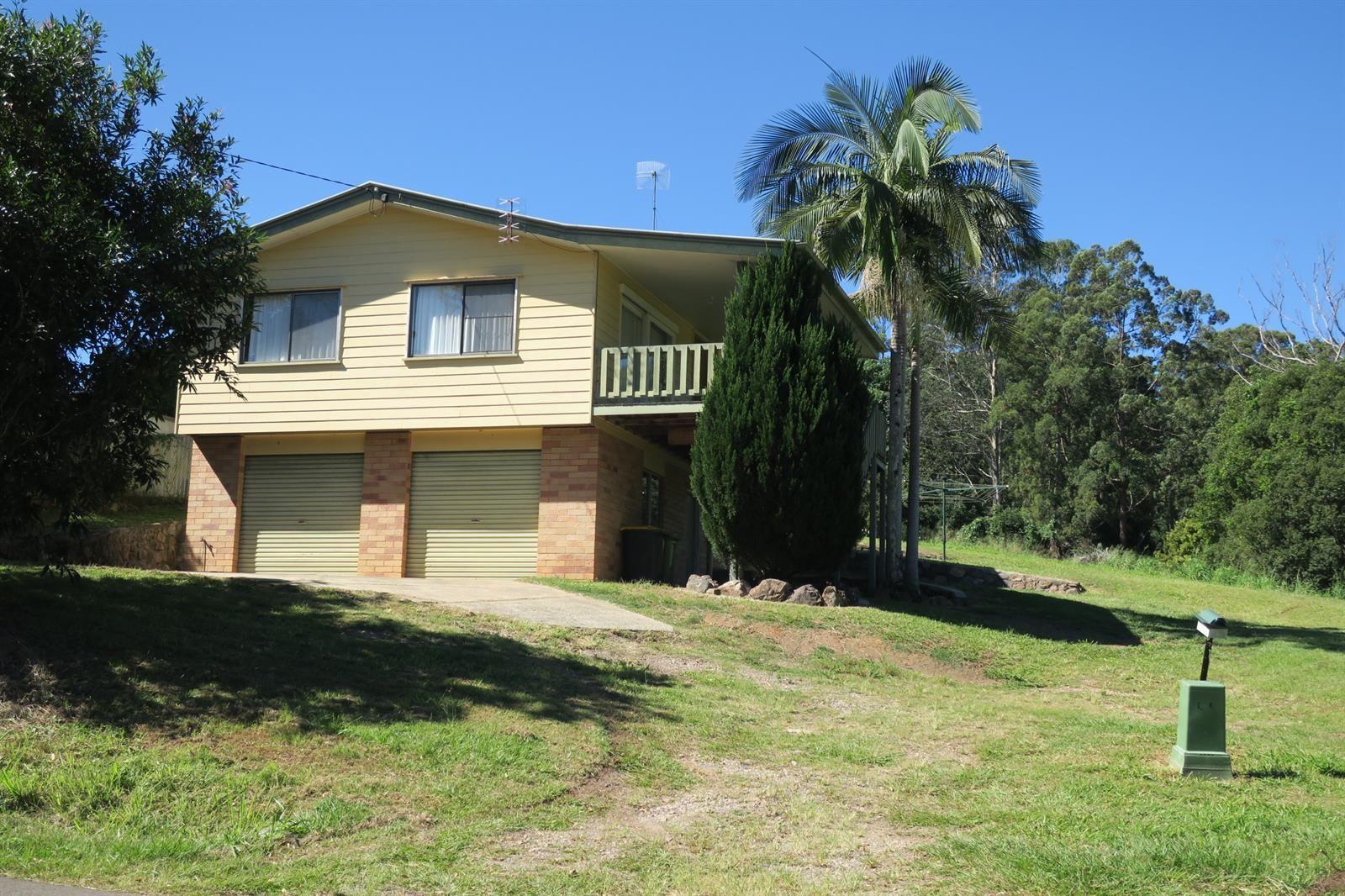 77 Elizabeth Street, Nambour QLD 4560, Image 1